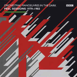 orchestral-manoeuvres-in-dark-peel-sessions-1979-1983.jpg