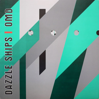 orchestral-manoeuvres-in-the-dark-dazzle-ships.jpg