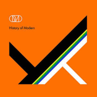 orchestral-manoeuvres-in-the-dark-history-of-modern.jpg