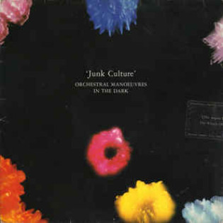 orchestral-manoeuvres-in-the-dark-junk-culture.jpg