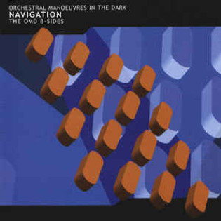 orchestral-manoeuvres-in-the-dark-navigation-the-omd-b-sides.jpg