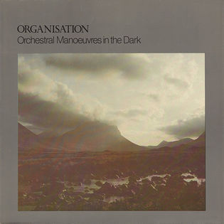 orchestral-manoeuvres-in-the-dark-organisation.jpg