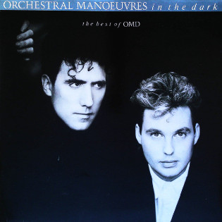 orchestral-manoeuvres-in-the-dark-the-best-of-omd(1).jpg