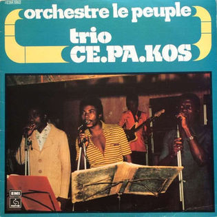 orchestre-le-peuple-and-trio-cepakos-sonia.jpg