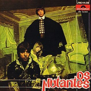 os-mutantes-os-mutantes.jpg