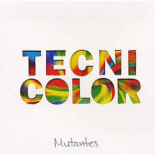 os-mutantes-tecnicolor.jpg
