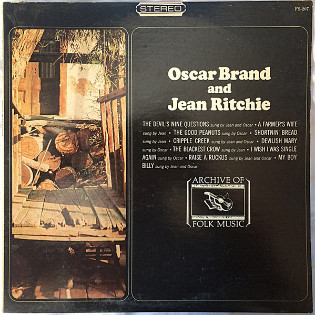 oscar-brand-and-jean-ritchie-oscar-brand-and-jean-ritchie.jpg