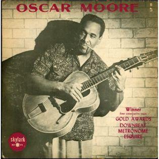 oscar-moore-oscar-moore-1954.jpg