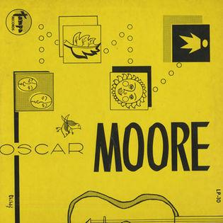 oscar-moore-oscar-moore-1955.jpg