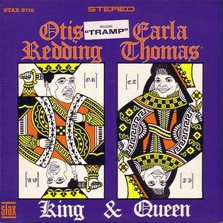 otis-redding-and-carla-thomas-king-and-queen.jpg