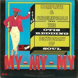 otis-redding-complete-and-unbelievable-the-otis-redding-dictionary-of-soul.jpg