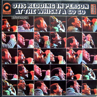 otis-redding-in-person-at-the-whisky-a-go-go.jpg