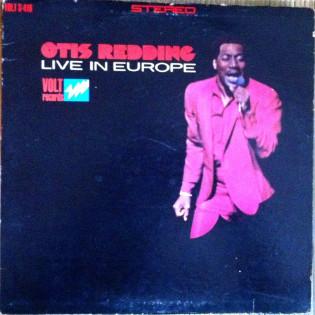otis-redding-live-in-europe-1967.jpg