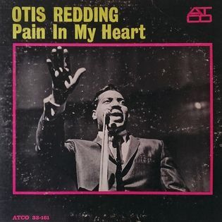 otis-redding-pain-in-my-heart.jpg