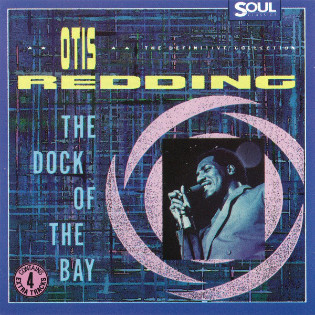 otis-redding-the-definitive-collection-the-dock-of-the-bay.jpg