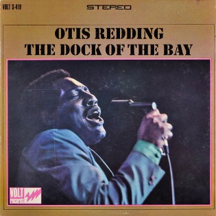 otis-redding-the-dock-of-the-bay.jpg