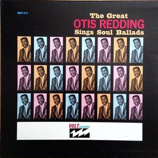 otis-redding-the-great-otis-redding-sings-soul-ballads.jpg