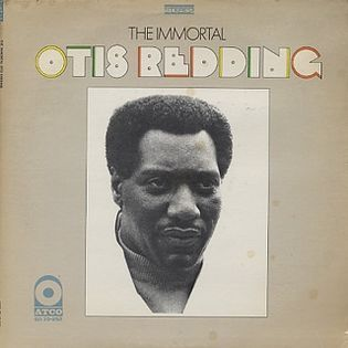otis-redding-the-immortal-otis-redding.jpg