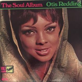 otis-redding-the-soul-album.jpg