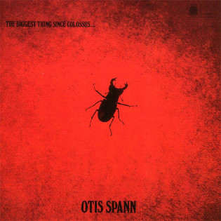 otis-spann-fleetwood-mac-the-biggest-thing-since-colossus.jpg