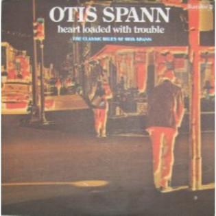 otis-spann-heart-loaded-with-trouble.jpg