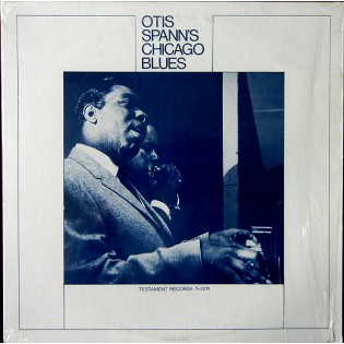 otis-spann-nobody-knows-my-troubles-spanns-chicago-blues.jpg