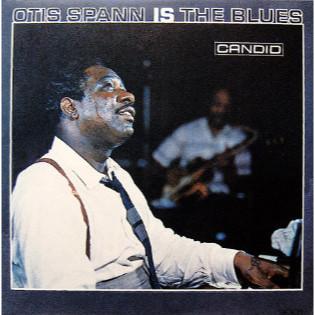 otis-spann-otis-spann-is-the-blues.jpg