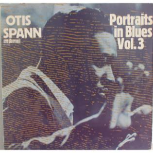 otis-spann-portraits-in-blues-vol3.jpg