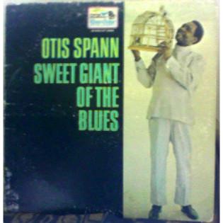 otis-spann-sweet-giant-of-the-blues.jpg