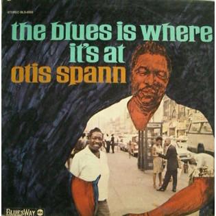 otis-spann-the-blues-is-where-its-at.jpg