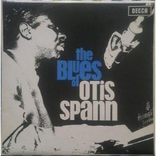 otis-spann-the-blues-of-otis-spann.jpg
