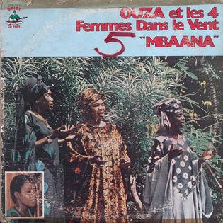 ouza-et-les-4-femmes-dans-le-vent-mbaana.jpg