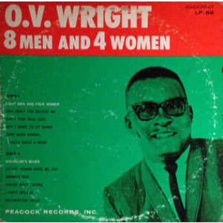 ov-wright-8-men-and-4-women.jpg