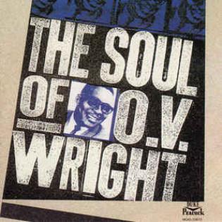 ov-wright-the-soul-of-ov-wright.jpg