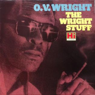 ov-wright-the-wright-stuff.jpg