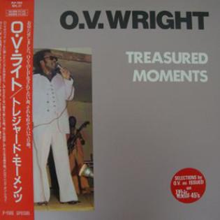 ov-wright-treasured-moments(1).jpg