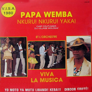 papa-wemba-et-lorchestre-viva-la-musica-analengo(1).jpg
