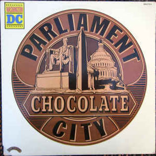 parliament-chocolate-city.jpg