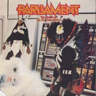 parliament-the-clones-of-dr-funkenstein.jpg