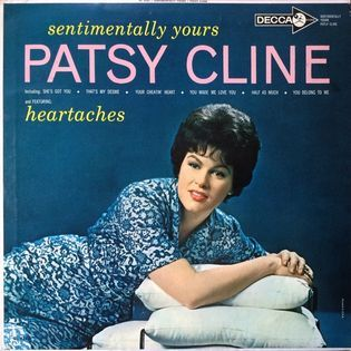 patsy-cline-sentimentally-yours.jpg