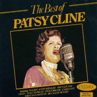 patsy-cline-the-best-of-patsy-cline.jpg