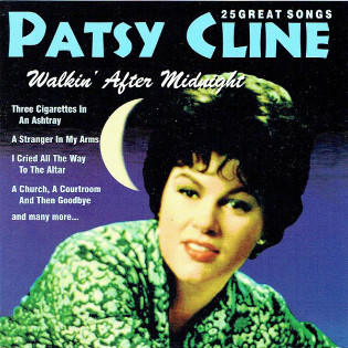patsy-cline-walking-after-midnight(1).jpg