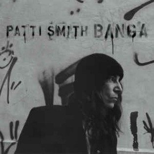 patti-smith-banga.jpg