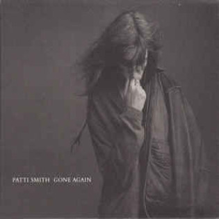 patti-smith-gone-again.jpg