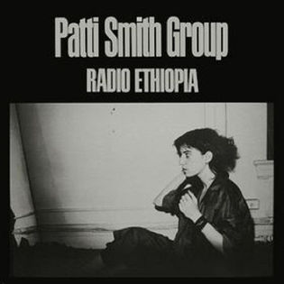patti-smith-group-radio-ethiopia.jpg
