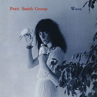 patti-smith-group-wave.jpg