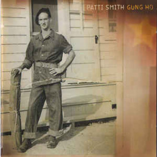 patti-smith-gung-ho.jpg