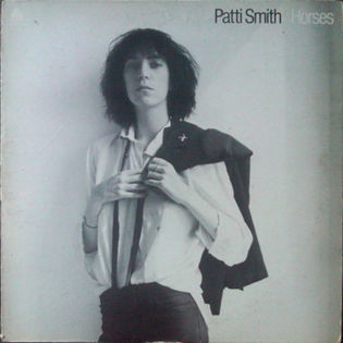 patti-smith-horses.jpg