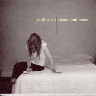 patti-smith-peace-and-noise.jpg