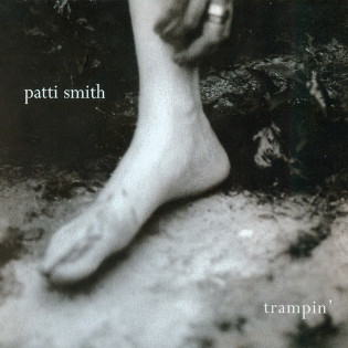 patti-smith-trampin.jpg